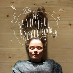 My Beautiful Broken Brain - This moving, David Lynch–produced film documents the aftermath of a traumatic, stroke-induced brain injury as experienced by 34-year-old Lotje Sodderland. It explores the idea that who we are is intensely connected to our memories as well as what happens to our sense of self when we lose them. While heart-wrenching, this documentary is ultimately meant to be both inspiring and uplifting