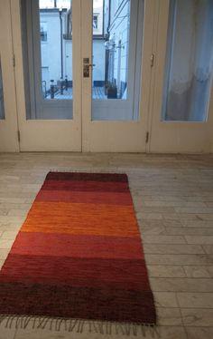 Lisas matta
