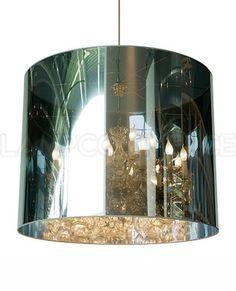 Moooi Light Shade Shade Hängelampe - LampCommerce