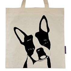 Follow the link to see this product on Amazon! @amazon dog #dogs #dogstuff #dogpin #pet #pets #animals #animal #fun #buy #shop #shopping #sale #gift #dogowner #dogmom #dogdad #fashion #style #tote #bag #bags #totebag #totebags #accessory #accessories #drawing #boston #terrier #black #white #bostonterrier