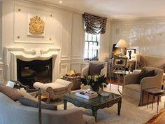 Hydrangea Hill Cottage: Colette van den Thillart's Toronto Home