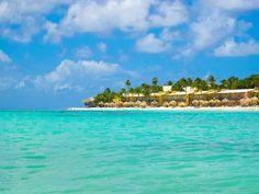 #destinationwedding  #beach #beachwedding #love #sjsevents #sonaljshah #sjs #weddingplanner #reception #weddingreception www.sjsevents.com/ #indianwedding #indianweddings #wedding #weddings #Caribbean #destinationwedding #CaribbeanWedding #destination