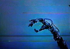 glitch-rob-sheridan-1