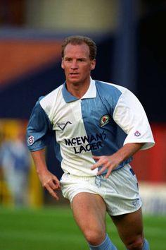David Speedie Blackburn Pictures and Photos Retro Football, Football Soccer, Blackburn Rovers Fc, Terrace, Photos, Pictures, David, Hero, Sports