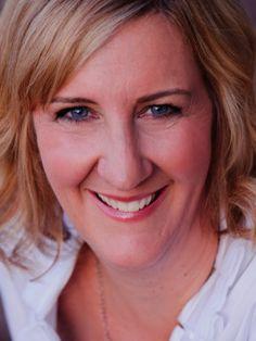 PAMELA Slim of Escape From Cubicle Nation is on Todays Leading Women! via @Marie Grace Berg via @Pamela Slim
