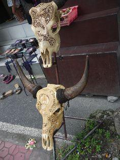Giraffe, Lion Sculpture, Statue, Animals, Travel, Art, Animais, Craft Art, Felt Giraffe