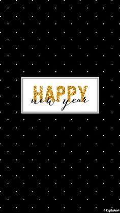 2015 tumblurhappy new year backgroundholiday