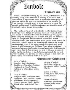 Printable Book of Shadows pages -Blank Table of contents page -3 pages of Gems and properties -Herb dictionary -2 pages (24) of Common Herb Labels with corresponding magical properties -Herbal Incense dictionary -2 page Spell writing worksheet to create your own personalized spells and rituals - detailed sabbat pages -List of Gods and Goddesses (Celtic, Greek, Egyptian etc.) Thank you for your interest!!!