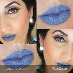 Miami Glow, Vanilla Cream, Gel Liner, Bronzer, Make Up, Lipstick, Makeup Products, Foundation, March