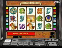 Разрешены kbd россии игровые автоматы онлайн игры игровые автоматы гаминатор