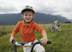 Is Your Kid Getting Enough Exercise?American kids are spending too much time in front screens and too little time moving, suggests the results of a new study from the American Academy of Pediatrics. Exercise Recommendations, American Academy Of Pediatrics, Personal Injury Lawyer, Chiropractic, Parenting, Divorce, Marriage, Insurance Companies, Car Crash