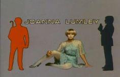 Avengers1976-77_JoannaLumley.jpg (996×640)