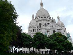 Paris France by Cruise Planners sales@letsvamoose (855) 538-7826 toll free https://www.letsvamoose.com