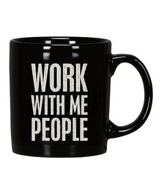 <p+style='margin-bottom:0px;'>Say+something+special+without+saying+anything+at+all.+This+cheeky+mug+speaks+volumes+and+makes+a+perfect+morning+coffee+companion.<p+style='margin-bottom:0px;'><li+style='margin-bottom:0px;'>3.88''+H+x+3.25''+diameter<li+style='margin-bottom:0px;'>Stoneware<li+style='margin-bottom:0px;'>Microwave+and+dishwasher+safe<li+style='margin-bottom:0px;'>Imported<br+/>
