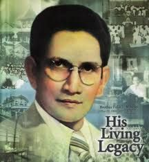 Felix Ysagun Manalo (born Félix Ysagun y Manalo May 1886 - April also known as Ka Félix , was the first Executiv. Churches Of Christ, True Happiness, Le Far West, Lessons Learned, Of My Life, Bro, Meant To Be, Mens Sunglasses, Bible