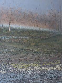 Julia Arrington; Oil paintings NVOS 2014 - Studio #37 Napa, CA 94559 jularr@comcast.net www.NapaValleyOpenStudios.org