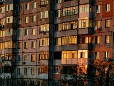Русские дворы City Aesthetic, Aesthetic Photo, Aesthetic Pictures, Brown Aesthetic, City Photography, Scenery, Photo Wall, Photos, Landscape