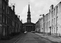 Thomas Struth - Photographs - Unconscious Places 1