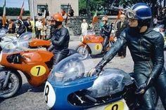 TT 1960