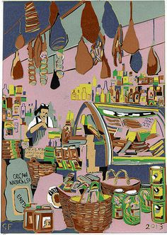 grahamfirthfineprints.com | Prints from1999