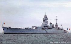 Dunkerque [1280 x 800]