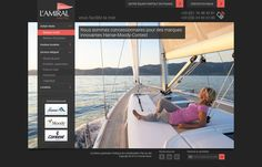 http://amiral-nautic.com/