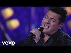 Bruno E Marrone Antigas E Melhores Youtube Com Imagens