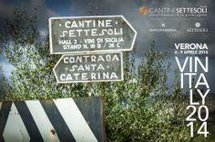 #Vinitaly #Cantinesettesoli #Sicily #Winetasting #Settesoli #Mandrarossa #Verona #Terresicane #Winelovers #Vinidisicilia