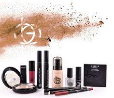 ESSENS, egészség, fény, ragyogás, szeretet. : ESSENS beauty - We never test our products on anim...