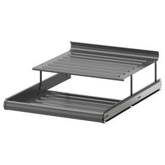IKEA KOMPLEMENT pull-out shoe shelf Solid bottom prevents any dirt from falling outside the shelf. Shoe Storage Pull Out Drawers, Bench With Shoe Storage, Wine Storage, Shoe Shelf Ikea, Ikea Pax Corner Wardrobe, Wooden Shoe Cabinet, Ikea Ps, Reno, Shopping