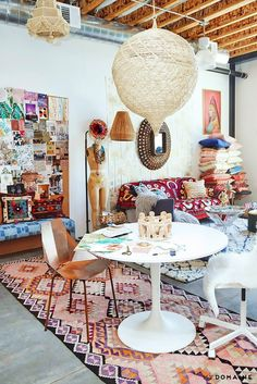 100 Best Anthropologie Home Ideas Home Anthropologie Home Home Decor