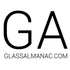 Will Google Reveal a Glass Design Change at Google I/O This Summer? http://glassalmanac.com/will-google-reveal-glass-design-change-google-io-summer/3467/