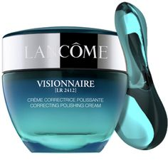 Lancome Polishing Cream