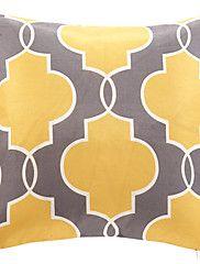 Traditional Lantern Two Polyester Decorative Pi... – NOK kr. 84