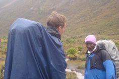 4 Days direct safari to Mount Kenya climbing (Sirimon Route) Nairobi CBD - image 2