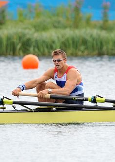 If all male rowers look like this Im sure my daughter will be rowing for the rest of her life!