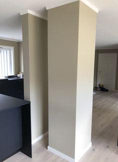 Bathroom Lighting, Tall Cabinet Storage, Mirror, Furniture, Home Decor, Bathroom Light Fittings, Bathroom Vanity Lighting, Decoration Home, Room Decor