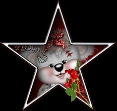 tatty teddy valentines day