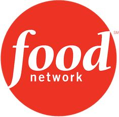 Free Recipes from Food Network Canada ; your recipe source for cooking with beef, chicken, desserts, pork, bbq's and more. Access exclusive recipes and meal guides. Comida Delivery, Gai Yang, Comida Pizza, Bo Bun, Mie Goreng, Coriander Cilantro, Recipetin Eats, Stuffed Mushrooms, Vinaigrette