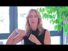 Πώς να συγκρατείτε τα νεύρα σας: ΚΓ Show με τη Δρ. Νάνσυ Μαλλέρου - YouTube Youtube, Life, Youtubers, Youtube Movies