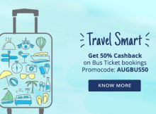 get 50% cashback on bus booking ticket in india at paytm Bus Tickets, How To Apply, Coding, India, Travel, Delhi India, Viajes, Traveling, Tourism