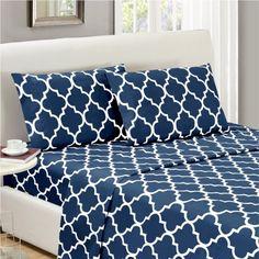 https://www.amazon.com/Mellanni-Bed-Sheet-Twin-Gray-Hypoallergenic/dp/B01E7UJ9EQ/ref=sr_1_1?s=bedbath