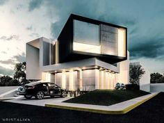 #dreamhouse ~ Great pin! For Oahu architectural design visit http://ownerbuiltdesign.com