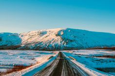 Ring Road Iceland - 15 Remarkable Things to see and Do in Iceland