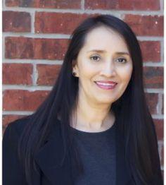 Lisa Medeiros -Business Development/ Marketing Coordinator