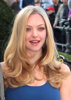 141 Best Blow Dried Hair Images Hair Long Hair Styles