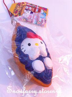 Rare Squishy Wishlist : 1000+ images about Squishy Wish List on Pinterest Hello kitty, Rilakkuma and Kawaii