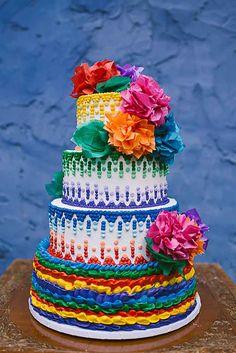 Years Loved Classy Th Birthday Cake Topper Th Anniversary - 35th birthday cake ideas