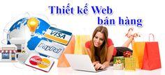 Website bán hàng online giá rẻ uy tín tại TPHCM , thiết kế website bán hàng online là dịch vụ được rất nhiều doanh nghiệp - cửa hàng rất thích sử dụng để kinh doanh . http://websitebanhangonlinehoanvu.blogspot.com/2016/11/website-ban-hang-online-gia-re-uy-tin-tai-tphcm.html