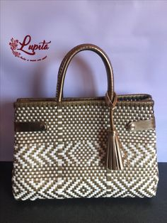 1000+ images about Bolsas artesanales on Pinterest
